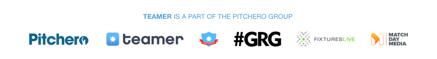 Part of the Pitchero Group-1