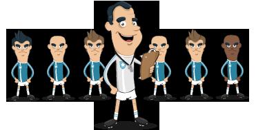 public-team